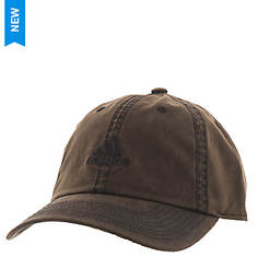 adidas Men's Estate Cap