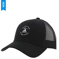 adidas Men's Reaction Cap