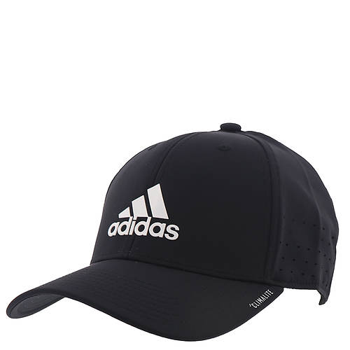 adidas Men's Gameday II Stretch Fit Hat