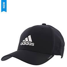 adidas Men's Gameday II Stretch Fit Hat