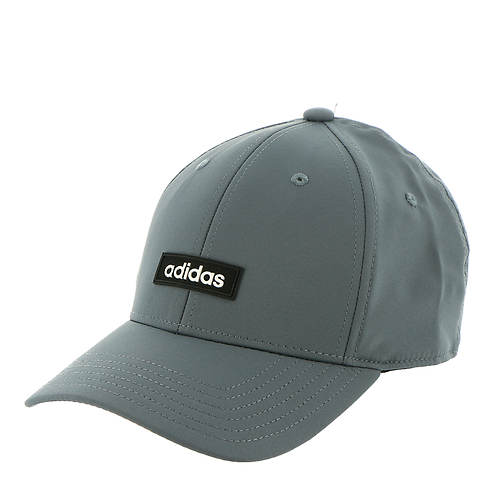 adidas Men's Preseason Stretch Fit Hat