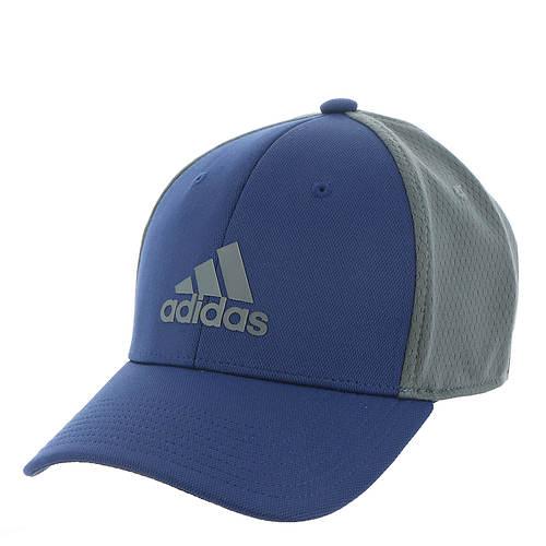 adidas Men s Franchise Stretch Fit Hat  10168e2e295
