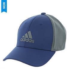 adidas Men's Franchise Stretch Fit Hat