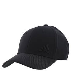 adidas Men's Release Stretch Fit Hat