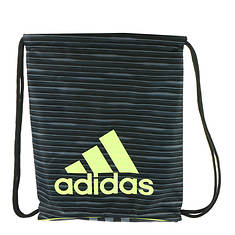 adidas Burst II Sackpack