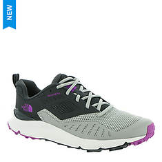 The North Face Rovereto (Women's)