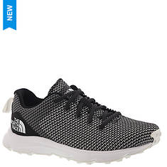 The North Face Sestriere (Women's)