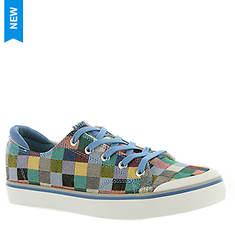 KEEN Elsa III Sneaker (Women's)