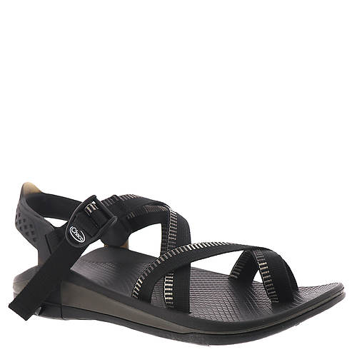 Chaco Z/Canyon 2 (Men's)