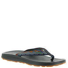 Chaco Playa Pro Web (Men's)