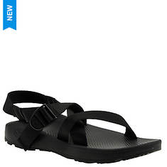 Chaco Z/Cloud (Men's)