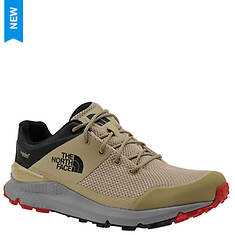 The North Face Vals WP (Men's)