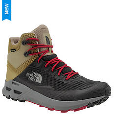 The North Face Safien Mid GTX (Men's)