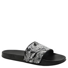 The North Face Base Camp Slide II (Men's)