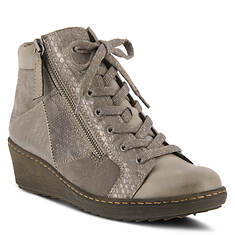 Spring Step Lilou (Women's)