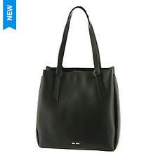 Nine West Aury Tote Bag