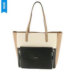 Nine West Devanna Tote Bag