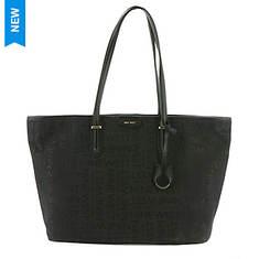 Nine West Dominika Tote Bag