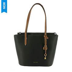 Nine West Jorani Tote Bag