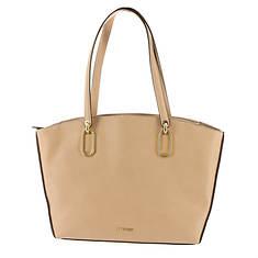 Nine West Floria Tote Bag