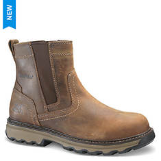 Caterpillar Pelton Soft Toe (Men's)
