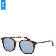 TOMS Barron Sunglasses