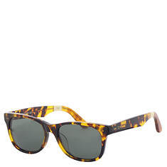 TOMS Beachmaster 301 Sunglasses