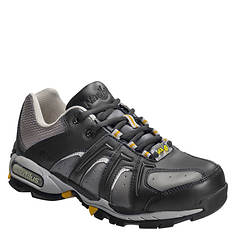 Nautilus Action Leather Steel Toe N1333 (Men's)