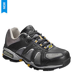 Nautilus Action Leather Steel Toe N1333 (Men's)