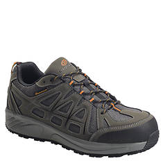 Nautilus Abrasion Guard Steel Toe N2502 (Men's)