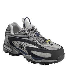 Nautilus Slip-Resistant Steel Toe N1320 (Men's)