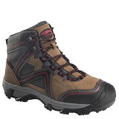 Avenger Waterproof Steel Toe A7711 (Men's)