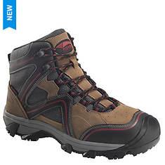 Avenger Waterproof Steel Toe A7711 (Men's)