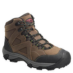 Avenger Waterproof Steel Toe A7710 (Men's)