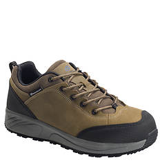 Nautilus Slip-Resistatn Steel Toe N2514 (Men's)