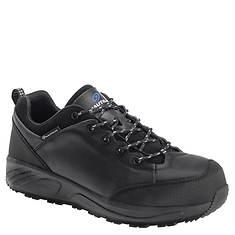 Nautilus Slip-Resistant Steel Toe A2515 (Men's)