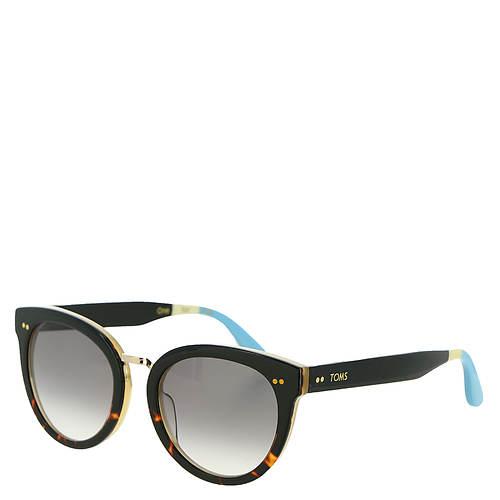 TOMS Women's Yvette Sunglasses