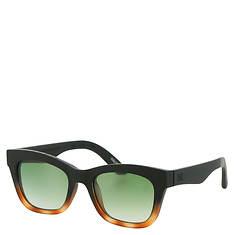 TRAVELER by TOMS Women's Paloma Sunglasses