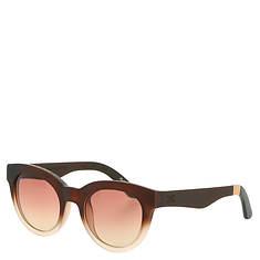 TRAVELER by TOMS Women's Florentin Sunglasses