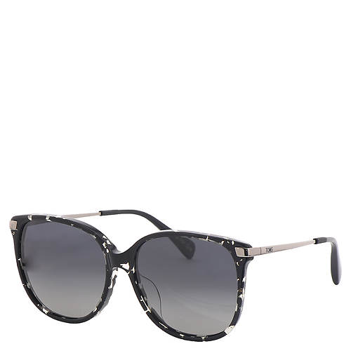 TOMS Women's Sandela 201 Sunglasses