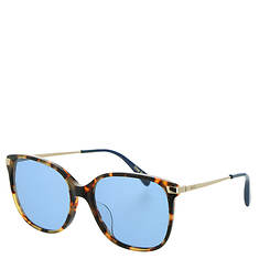 TOMS Women's Sandela 201 Sunglasses