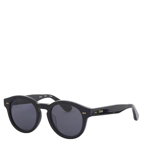 TOMS Women's Bellevue Sunglasses