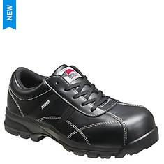 Avenger Slip-Resistant Comp Toe A7151 (Women's)
