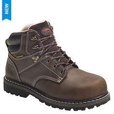Avenger Waterproof Steel Toe A7136 (Women's)