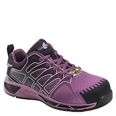 Nautilus Lightweight Comp Toe N2471 (Women's)