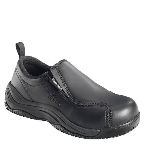 Skidbuster Max Comfort Comp Toe 210 (Women's)