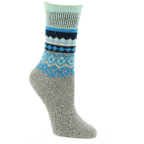 Free People Women's Snowbird Slipper Sock