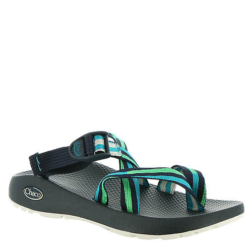 Chaco Tegu 30th Anniversary (Women's)
