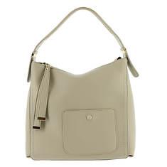 Genna Handbag