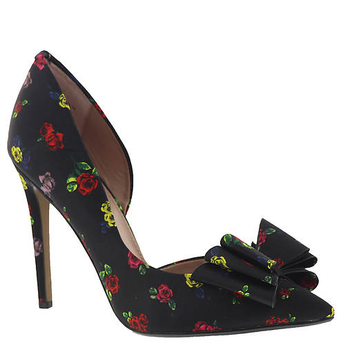 Betsey Johnson Prince-P (Women's)
